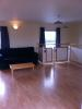 Wilmslow Road Duplex to rent