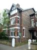 7 bedroom semi detached property in Barlow Moor Road...