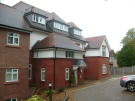 Apartment to rent in Buxton Road West, Disley...