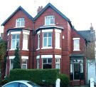Photo of Clifton Road,