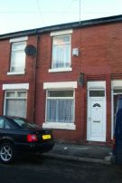 Heald Avenue property to rent