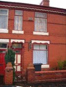 2 bed home to rent in Rosford Avenue...