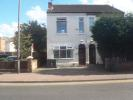 5 bedroom semi detached home to rent in Queens Road, Beeston...