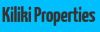 Kiliki Properties, Leeds logo