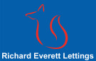 Richard Everett Lettings , South Brent details