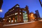 property to rent in 201 Deansgate, Manchester, Greater Manchester, M3 3NW