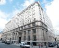 property to rent in Bridgewater House, Whitworth Street, Manchester, Greater Manchester, M1 6LT