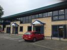 property for sale in Unit 11 Century Park, Atlantic Street, Altrincham, Cheshire, WA14