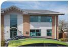 property for sale in Altrincham Business Park, Altrincham, Cheshire, WA14