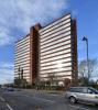property to rent in Westpoint, Chester Road, Manchester, Greater Manchester, M16