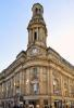 property to rent in Manchester Royal Exchange, St. Anns Square, Manchester