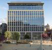 property to rent in One St Peters Square, Manchester, Greater Manchester, M1