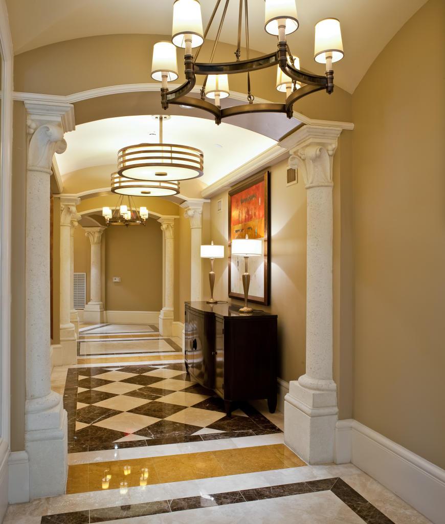Art Deco Foyer Furniture : Art deco design ideas photos inspiration rightmove