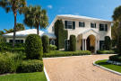 5 bedroom Detached house for sale in Florida...