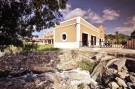 Alto Alentejo new development for sale