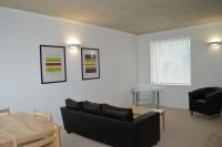 MIDDLEHAVEN new Apartment to rent