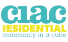 CIAC Residential, Middlesbrough branch logo