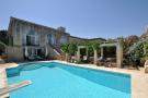 3 bed Country House for sale in San Pawl tat-Targa