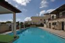 3 bed Detached Villa for sale in Ta' L-Ibrag