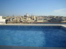 4 bedroom Penthouse in Sliema