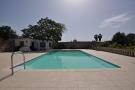 house for sale in Lija