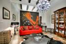 Rabat property
