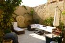 3 bedroom Character Property in Zebbug