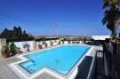 San Detached Villa for sale