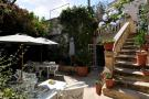 3 bedroom Character Property for sale in Attard