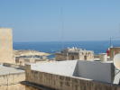 Character Property for sale in Valletta