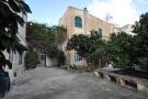 7 bed Character Property in Lija