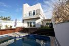 3 bed Villa for sale in San Pawl tat-Targa