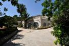 3 bed Detached Villa for sale in Mellieha