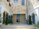 Character Property for sale in Zabbar