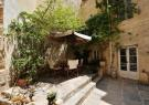 Character Property in Naxxar