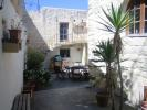 3 bedroom Character Property for sale in Zejtun