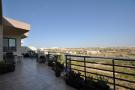 3 bedroom Penthouse in Qawra