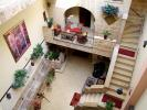 Character Property for sale in Birkirkara