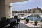 3 bed Apartment for sale in Ta' Xbiex
