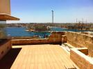 Penthouse for sale in Valletta