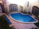 3 bed Character Property for sale in Attard