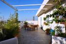 3 bed Penthouse for sale in St Julians