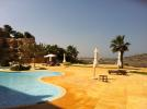 Penthouse for sale in Gozo