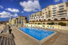 2 bedroom Apartment for sale in Marsascala
