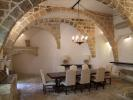 5 bed Character Property for sale in Zebbug