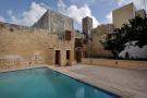 Character Property in Zebbug