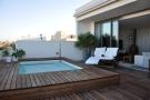 Penthouse for sale in Ta' L-Ibrag