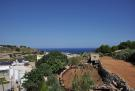 4 bed Semi-detached Villa in Gharghur