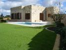 3 bedroom Character Property for sale in Dingli