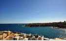 3 bedroom Penthouse for sale in Sliema